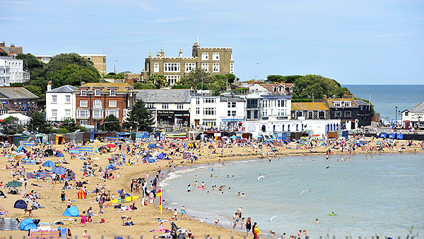 10Broadstairs